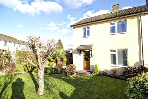3 bedroom semi-detached house for sale - Berkeley Close, South Cerney, Cirencester, Glos, GL7