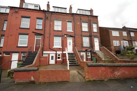 3 bedroom terraced house for sale - Cobden Terrace, Leeds, West Yorkshire