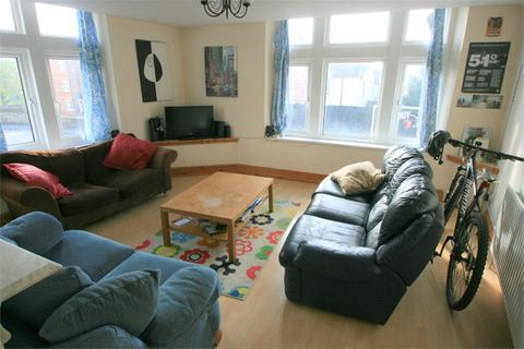 2 bedroom flat share to rent - North Street, Bedminster, Bristol, BS3