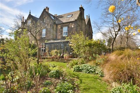 7 bedroom semi-detached house for sale - Grove Road, Headingley, Leeds