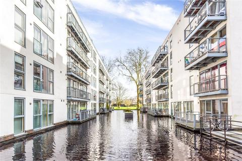 1 bedroom apartment to rent - Paradise Park, 142A Lea Bridge Road, London, E5