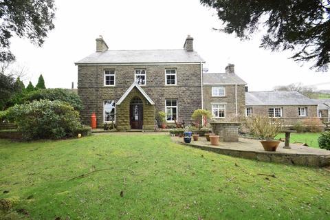 4 bedroom farm house for sale - Ty Maen Farm, Llangynwyd, Maesteg, Bridgend, Bridgend County Borough, CF34 0EH