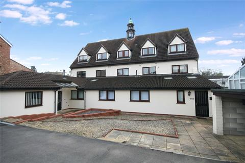 2 bedroom apartment for sale - Albany Park, 20 Albany Road, Tivoli, Cheltenham, GL50