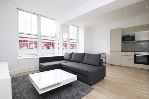 1 bedroom flat to rent - McIlroys Building, 18 Oxford Road, Reading, Berkshire, RG1