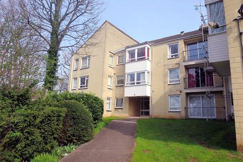 2 bedroom apartment to rent - Overnhurst Court, Overnhill Road, Downend, Bristol, BS16