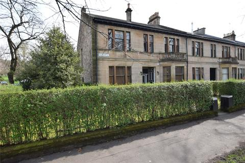3 bedroom apartment for sale - Balshagray Drive, Broomhill, Glasgow