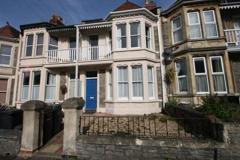 1 bedroom apartment to rent - Woodbridge Road, Knowle, Bristol, BS4