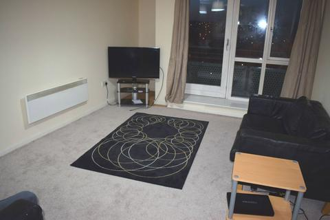 2 bedroom apartment for sale - Aspect 14, Elmwood Lane
