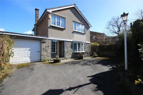 3 bedroom link detached house for sale - Hallen Road, Henbury, Bristol, BS10