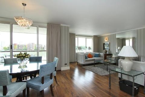3 bedroom apartment for sale - Thames Quay, Chelsea Harbour
