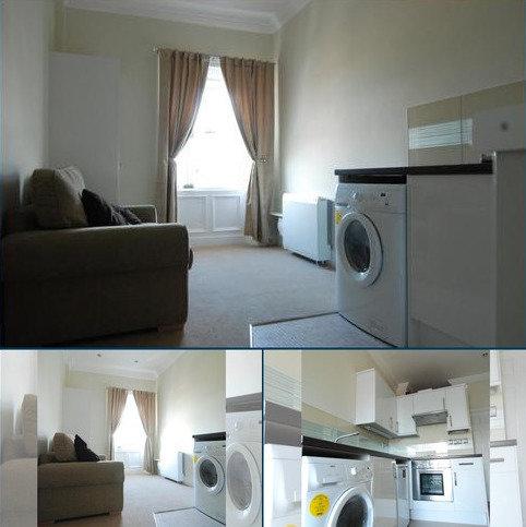 Studio to rent - Studio 12, Osborne Road, Jesmond