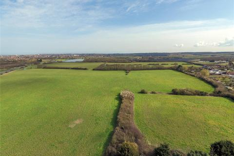 Farm for sale - Thanet Way, Chestfield, Whitstable, Kent