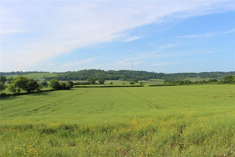 Farm for sale - Kemsing Road, Kent