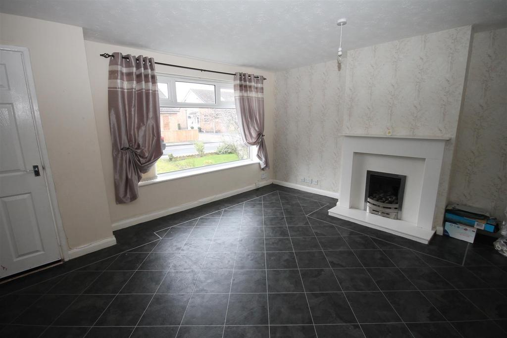 3 Bedrooms House for sale in Marykirk Road, Thornaby, Stockton-On-Tees