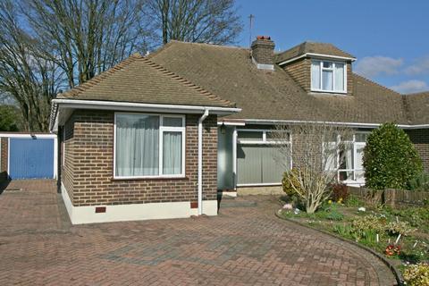 3 bedroom semi-detached bungalow for sale - Kenley, Surrey