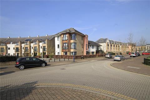 1 bedroom apartment for sale - Circus Drive, Cambridge, CB4