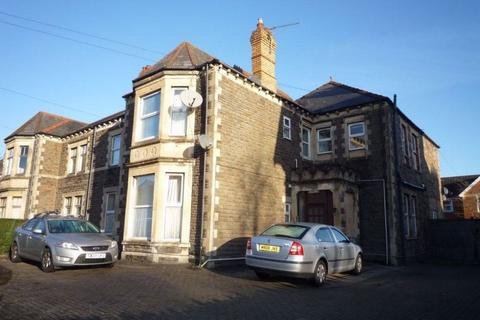 1 bedroom flat to rent - Penlline Road, Whitchurch, CARDIFF