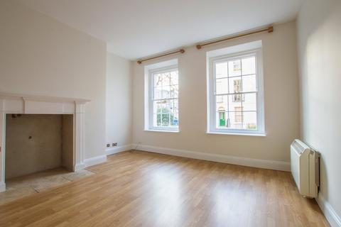 1 bedroom apartment to rent - St Georges Place, Cheltenham GL50 3JZ