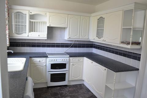3 bedroom semi-detached house to rent - Kilvington Road, Sheffield