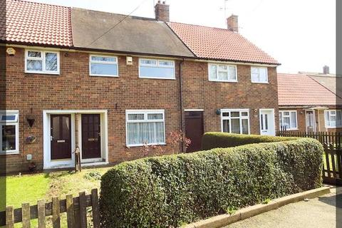3 bedroom terraced house to rent - Annandale Road, Greatfield Estate, Hull, East Yorkshire, HU9 4LY