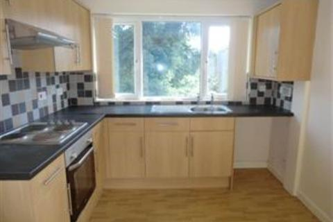 1 bedroom flat to rent - Clarence Street, City Centre , Swansea