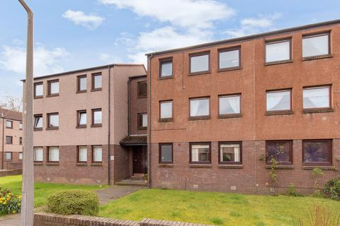 2 bedroom flat to rent - West Winnelstrae, Edinburgh,