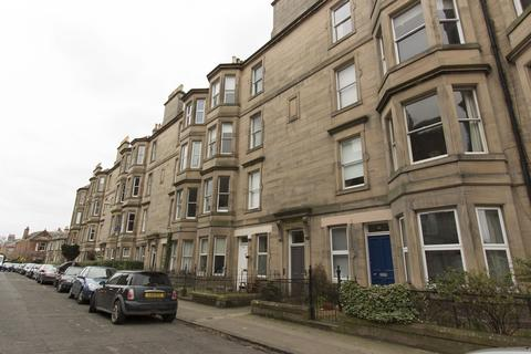 3 bedroom flat to rent - Darnell Road, Edinburgh,