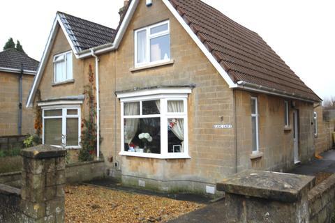 2 bedroom house to rent - Oolite Road, Bath,