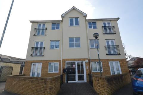 2 bedroom flat to rent - Richards Court, Richards Terrace, Roath