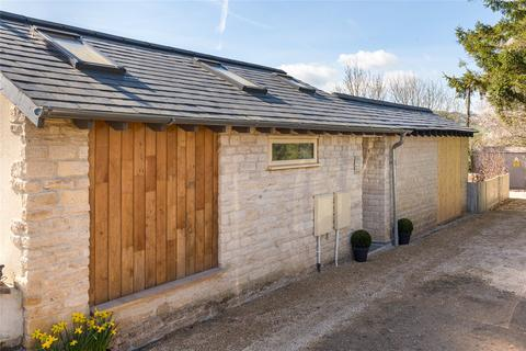 2 bedroom detached house for sale - Bailbrook Lane, Bath, BA1