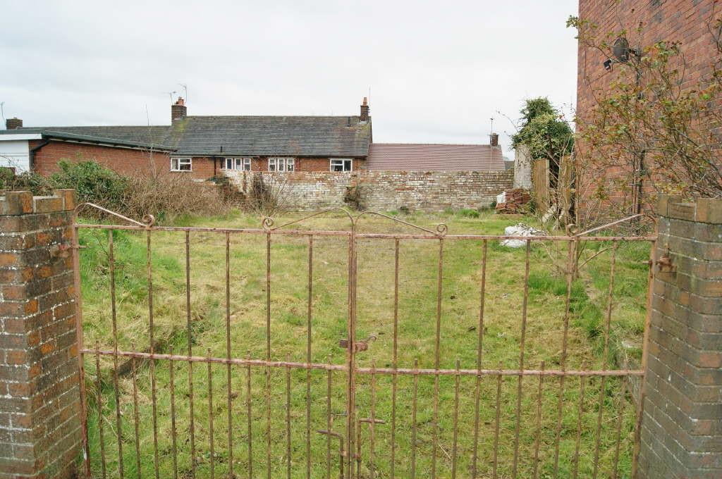 Land Commercial for sale in Penycae, Wrexham