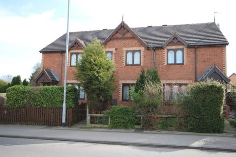 3 bedroom townhouse for sale - Raylands Way, Middleton