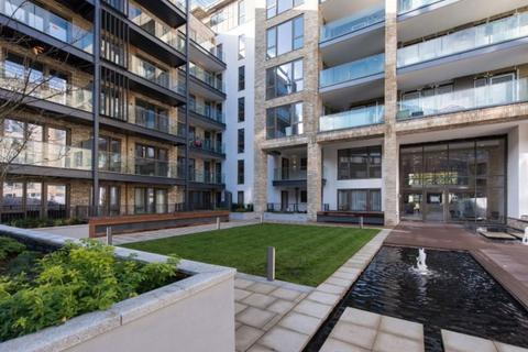 1 bedroom apartment for sale - Corio, The Grange, Bermondsey