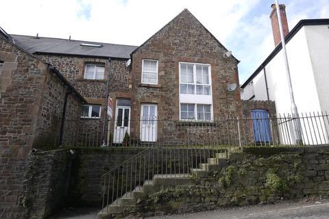 2 bedroom flat for sale - Holsworthy