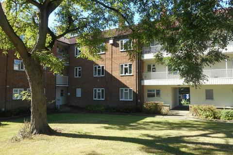 1 bedroom flat to rent - Dempster Court, Nuneaton