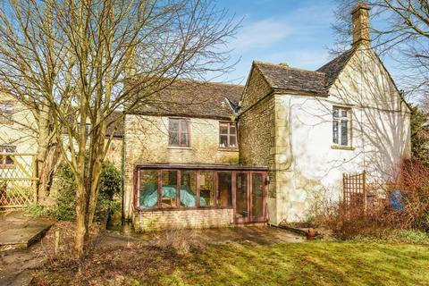 2 bedroom cottage for sale - Petty France, Badminton
