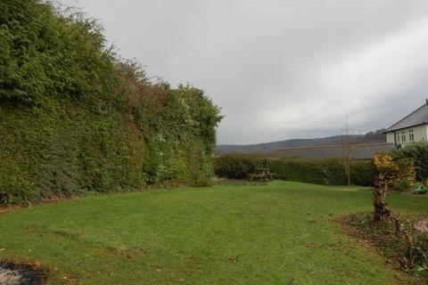 Residential development for sale - Hereford Road, Monmouth