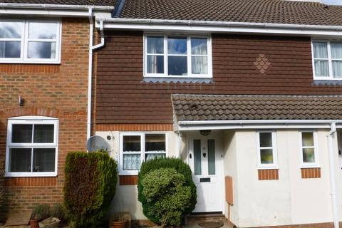 2 bedroom house for sale - Joyce Close, Cranbrook, Kent, TN17 3LZ