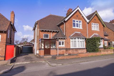 3 bedroom semi-detached house for sale - LITTLEOVER LANE, LITTLEOVER
