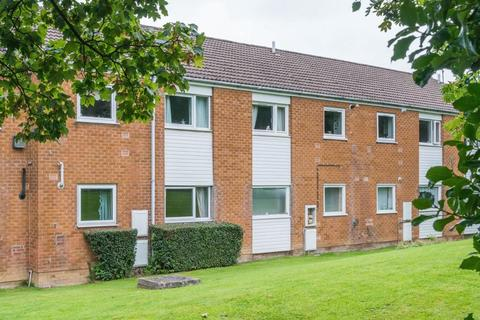 1 bedroom apartment to rent - Norwood Road, Norwood, Sheffield S5 7BE - Ground Floor Apartment