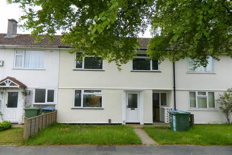 3 bedroom terraced house to rent - Millbrook, Southampton