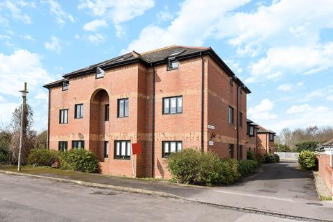 2 bedroom flat to rent - Hendred House, Hendred Street, East Oxford