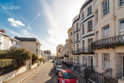 1 bedroom flat for sale - Norfolk Square, Brighton, BN1
