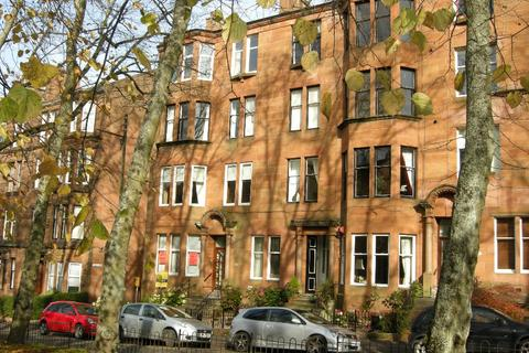 2 bedroom flat to rent - Queensborough Gardens, Flat 3/1, Hyndland, Glasgow, G12 9RX