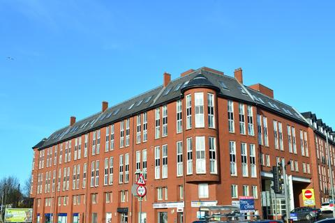 2 bedroom flat for sale - Randolph Gate, Flat 4/1, Broomhill, Glasgow, G11 7DH