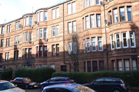 1 bedroom flat for sale - Dundrennan Road, Flat 1/2, Battlefield, Glasgow, G42 9SA