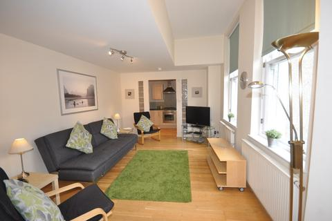 2 bedroom flat to rent - South Frederick Street, Flat 4/11, Glasgow, Glasgow, G1 1JG