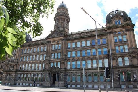 1 bedroom flat to rent - Morrison Street , Flat 328, Glasgow, Glasgow, G5 8BE