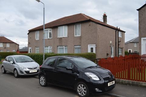 2 bedroom flat for sale - Kilchattan Drive, Kingspark, Glasgow, Glasgow, G44 4PZ