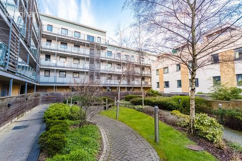 2 bedroom apartment for sale - Fenchurch Walk, Brighton, BN1
